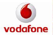Vodafone_logo_2015