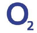 o2_logo_2015