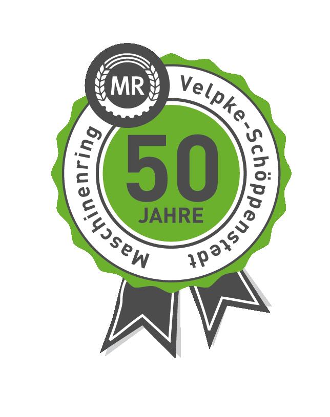 160502_MR_VelpkeSchöppenstedt_50Jahre_Logo_farbig