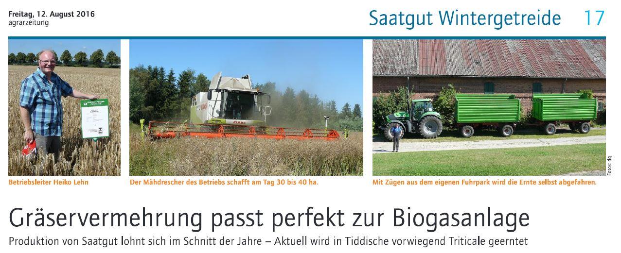 Agrar_Art_H_LEhn1