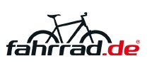 Fahrrad.de Logo MR Einkaufsvorteile